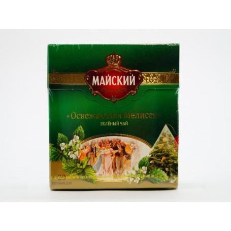 BUCHERON Горький шоколад с  фундуком 100гр.-10 (шт.).Металлическая упаковка