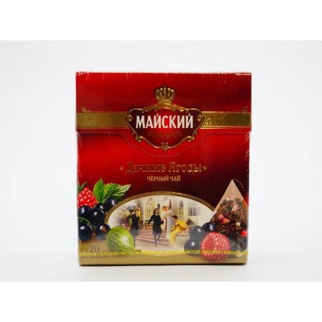 BUCHERON Горький шоколад 100гр.-10 (шт.)металлическая упаковка