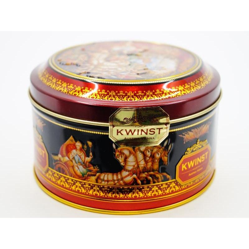 SWISS ORIGINAL Горький шоколад темный 100гр.-10 (шт.)