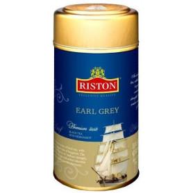 Чай Черный Гринфилд Golden Ceylon100 пакетов