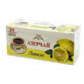 Чай  Черный Николай Чудотворец 100гр. Ж/Б Шкатулка
