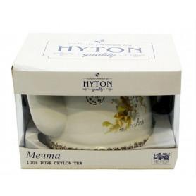 Масло оливковое Бассо рафинированное 0,25л.  СТ.