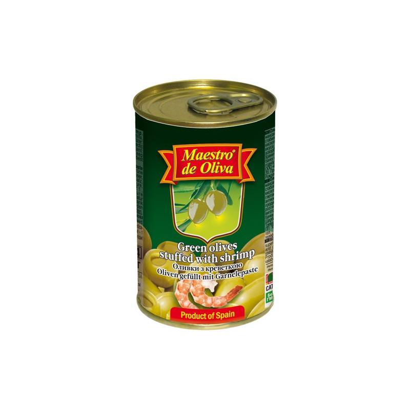 """Масло  тыквенное  пищевое """"СИБИРСКИЙ ПРОДУКТ""""  100мл. -        СТ."""