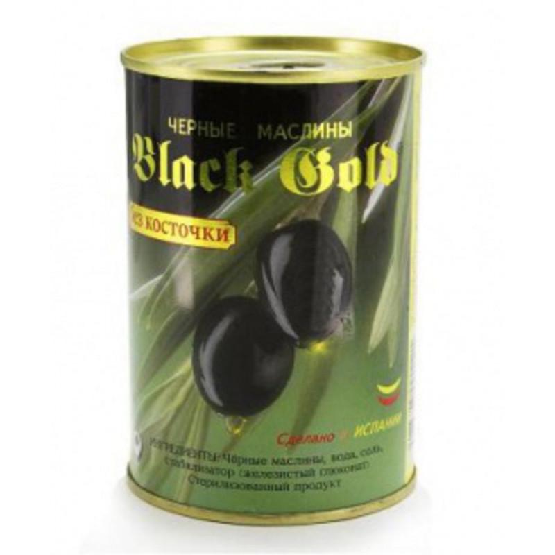 Масло кунжутно-амарантовое Вариант Омега 250мл.-12 (шт.)