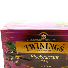 Чай Ахмад Английский №1 , 100 пакетиков