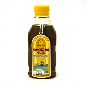 Масло оливковое Монини нерафинированное 1л.-6 (шт.)