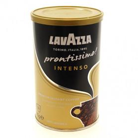 Чай чёрный Ристон Винтаж Бленд , 100г