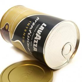 Чай чёрный Ристон Цейлон Премиум 100г