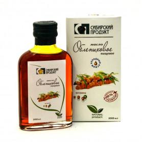 Масло оливковое Монини рафинированное 0,25л.-6 (шт.)