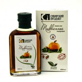 Масло оливковое Монини рафинированное 0,5л.-6 (шт.)