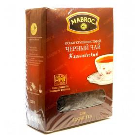 Напиток растворимый с Какао TASSIMO MILKA
