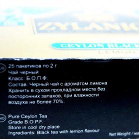 Кофе НЕСКАФЕ Классик 900г , растворимый гранулированный