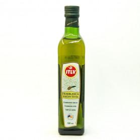 """Оливковое масло рафинированное """"МИНЕРВА"""". 0.75л.-9 (шт.)    Ж/Б"""