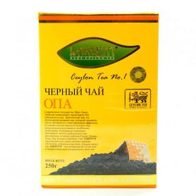 Набор фруктового чая Тикане