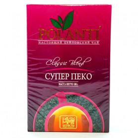 Чёрный чай Хеладив Пеко, 250гр