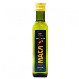"""Масло оливковое нерафинированное высшего качества нефильтрованное """"Antichi Sapori Del Frantoio"""", 3*250мл"""