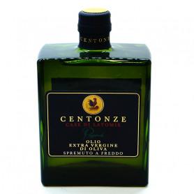Оливковое масло Latzimas Extra Virgin, 5л