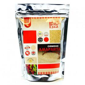 """Чёрный чай Азерчай """"Персик"""", 25 пакетиков"""