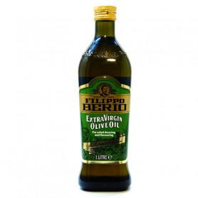 Мёд Дарбо Хвойный, 500 г