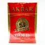 Кокосово масло AROY-D, 180 мл