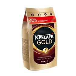 Кофе в зернах ЛАВАЦЦА Тиерра , 1кг