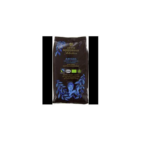 "Кофе в зернах БРОСЕЛИАНД ""Сальвадор Буэна Виста"", 1000г"
