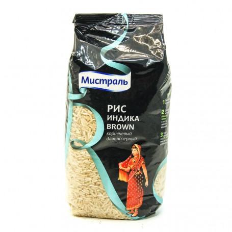 Имбирь маринованный в пакете 1кг.