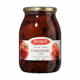 Оливковое масло Extra Vergine Classico ДЕ ЧЕККО, 5 л