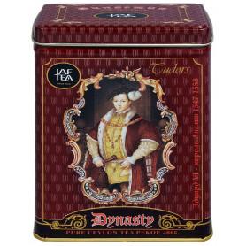Черный чай крупнолистовой АЗЕРЧАЙ, 500 г