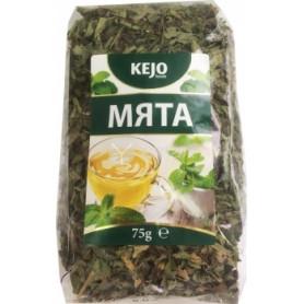 """Черный чай БЕТФОРД """"Золото Цейлона"""", 80 г"""