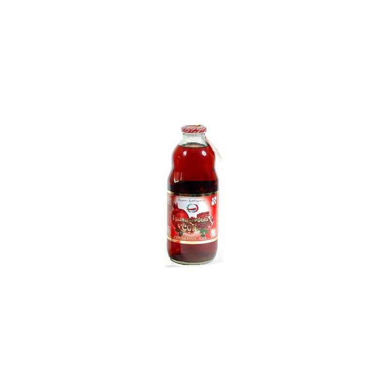 """Кофе в зернах БРОСЕЛИАНД """"Эфиопия Йоргачефе"""", 250 г"""