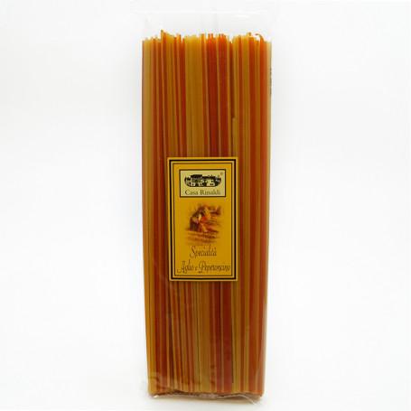 Мука из семян льна РАДОГРАД, 200 г