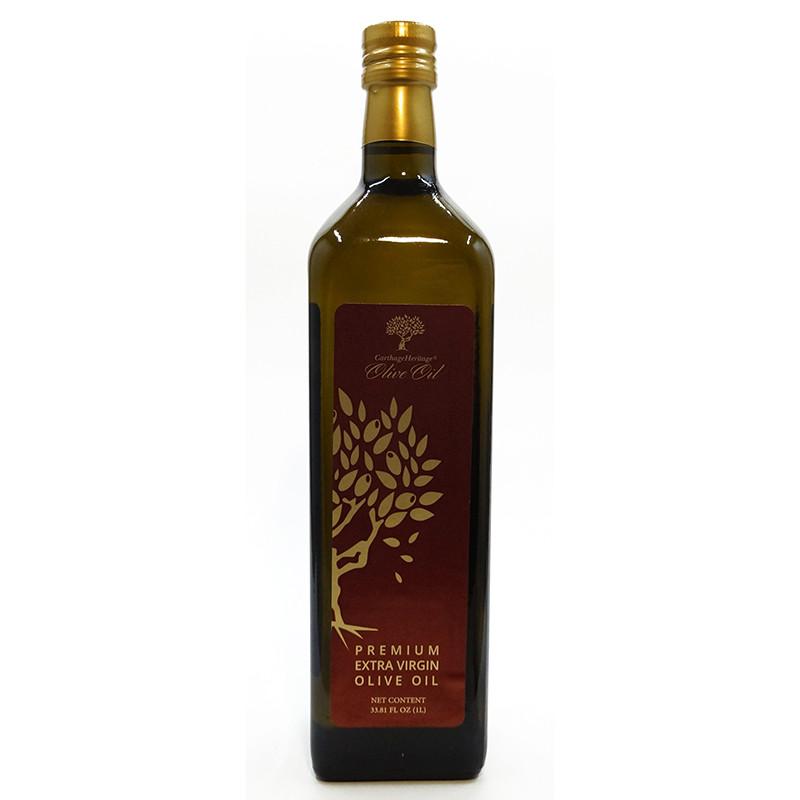 Капуста морская в оливковом масле МИДОРИ, 5г
