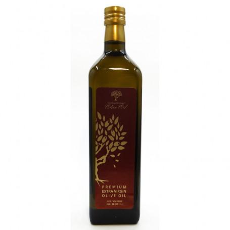Капуста морская в оливковом масле MIDORI , 5г