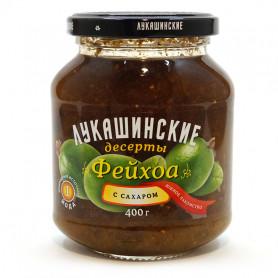 Оливки LELIA с косточкой сушеные в оливковом масле Фурнистес, 275 г