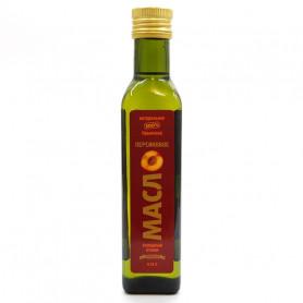 Оливковое масло МОНИНИ Деликато, 500 мл