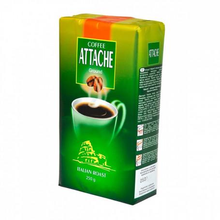 """Чай черный индийский, из двух верхних листочков  ИНДУ  """"Нилгири"""", 90г"""
