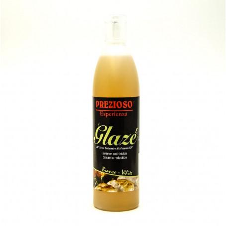 Масло из виноградных косточек рафинированное МастрОлива, 0,75л.
