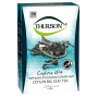 Чай SebasTea Chinese Panda зеленый листовой 100г