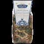 Чай Twinings Pure Ceylon Tea черный 25 пакетиков