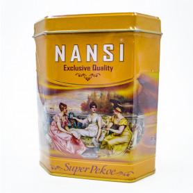 Чай NARGIS Nilgiri 250г
