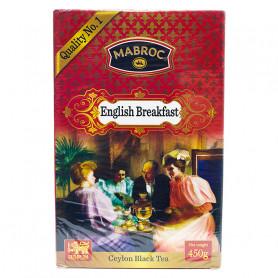 Чай зеленый Jaf Tea STRAWBERRY & KIWI25 пакетиков