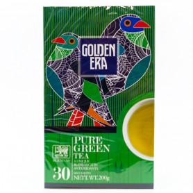 Чай черный Jaf Tea Blueberry Delight 25 пакетиков