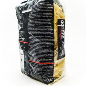 Кофе молотый Чёрная Карта 250гр. Для турки