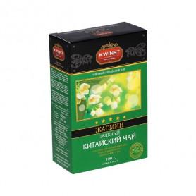 Чай черный Dilmah 100 пакетиков