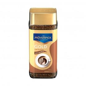 Чай черный MABROC Pure Ceylon 100гр