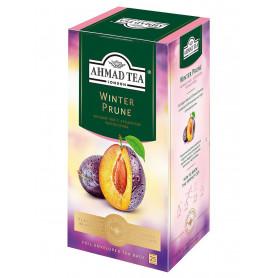 Оливковое масло Las Doscientas 200 Blend 250 мл
