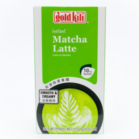 Оливковое масло спрей ILIADA Extra Virgin P.D.O. Kalamata 250 мл