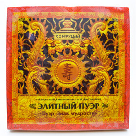 Масло оливковое Olisur Santiago Limited 500 мл