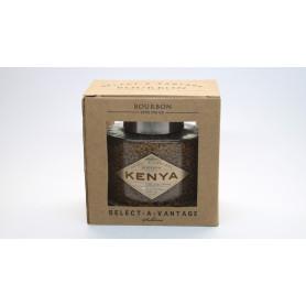 Лавацца Espresso 1кг. Зерно